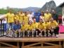 Campionato a squadre 2006