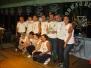 Campionato a squadre 2010