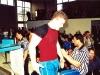 Frroku Edmir 2004.jpg