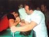 Frroku,Duez 2004.jpg