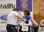 Mondiale Bulgaria 2007