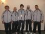 Mondiale Kazakhistan 2011