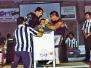 Nazionale 2003