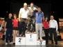 Nazionale 2012 premiazioni Sx