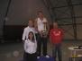 Trofeo del presidente 2011 (SR)
