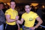 04Nimis,Babayev 2004.jpg
