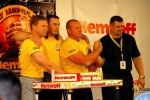 30Brzenk,Voevoda,Girdner ,Mazurenko 2004.jpg