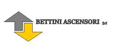 Bettini Ascensori