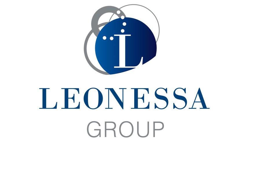 Leonessa Group