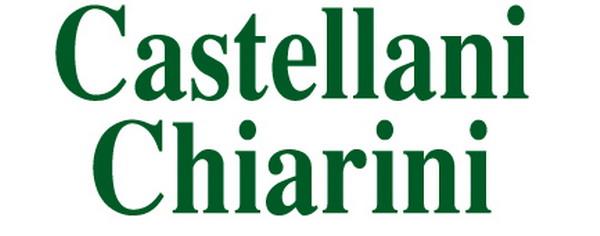 castellani-chiarini.jpg