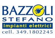 Bazzoli Stefano Impianti Elettrici