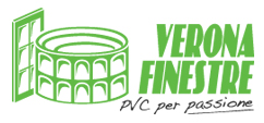 VeronaFinestre