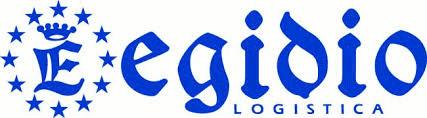 Egidio Logistica