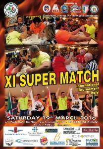 SBFI-Vol XI SuperMatch INGL_Pagina_1