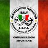 XXIII Campionato Italiano – Aggiornamenti