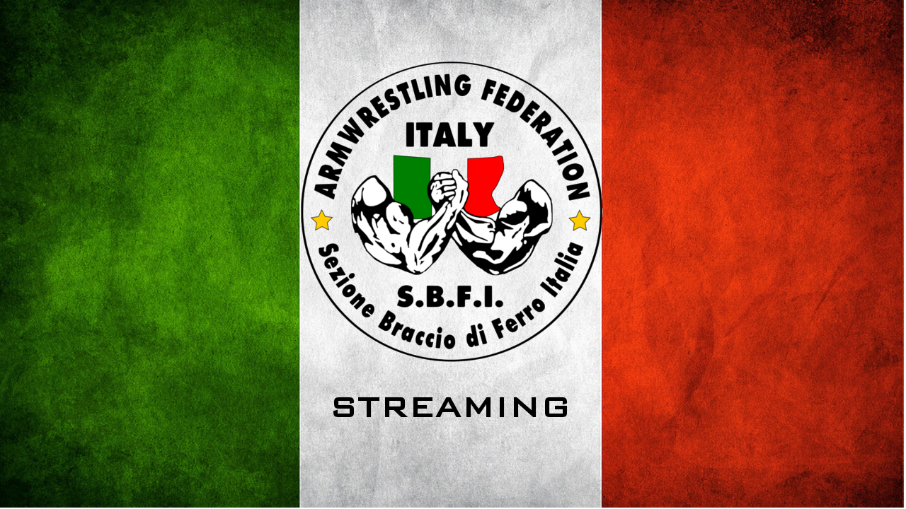 LIVE STREAMING – International Championship 2016