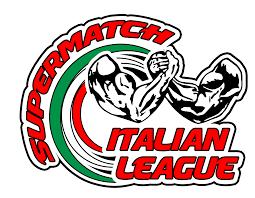 Sfida S.I.L. al XI Campionato SUD Italia