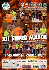 sbfi-vol-xii-supermatch-a5-ingl-web_pagina_1