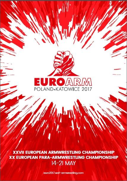 EuroArm 2017