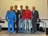Gazzetto,Zilio,Schivalocchi 2006.jpg