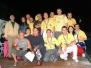 Campionato a squadre 2004