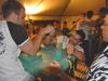 Camp.a squadre 2008 (11).jpg