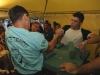 Camp.a squadre 2008 (3).jpg