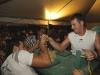 Camp.a squadre 2008 (9).jpg