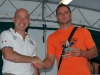 0d Camp.a squadre 2009.JPG