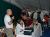 0i Camp.a squadre 2009.JPG