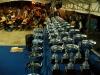 0n Camp.a squadre 2009.JPG