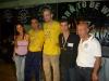 h Camp.a squadre 2010 (10).JPG