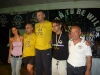 h Camp.a squadre 2010 (13).JPG