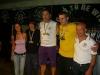 h Camp.a squadre 2010 (14).JPG