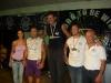 h Camp.a squadre 2010 (15).JPG