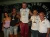 h Camp.a squadre 2010 (16).JPG