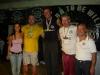 h Camp.a squadre 2010 (17).JPG