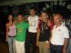 h Camp.a squadre 2010 (9).JPG