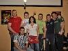 Cappa,Nimis F.,Frroku,Sircana,Lamparelli  2008.JPG
