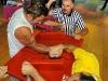 Bonaldo-Pastori2 2005.jpg