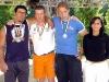Bucchi,Cappa,Vallenari 2005.jpg