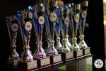 SBFI - Sezione Braccio di Ferro Italia - Coppa Italia 2019 (1)