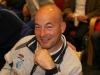 3a Rizza Claudio 2008.jpg