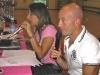 Pagani,Rizza 2008.jpg