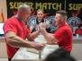 Supermatch 2014