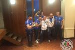 SBFI - Sezione Braccio di ferro Italia - Gladiators night 2019 (15)