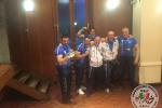 SBFI - Sezione Braccio di ferro Italia - Gladiators night 2019 (17)