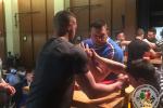 SBFI - Sezione Braccio di ferro Italia - Gladiators night 2019 (20)
