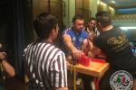 SBFI - Sezione Braccio di ferro Italia - Gladiators night 2019 (21)