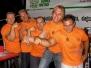 I più forti d'Italia-Cariano(VE) 2007